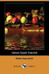 Green Apple Harvest (Dodo Press)