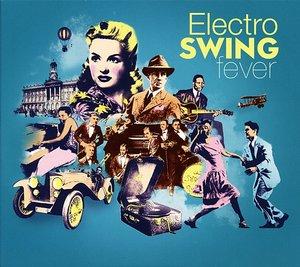 Electro Swing Fever 02