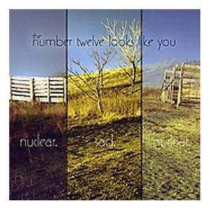 Nuclear.Sad.Nuclear.