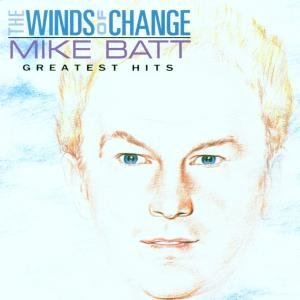 Greatest Hits-The Winds Of Change