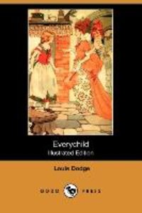 EVERYCHILD (ILLUSTRATED EDITIO