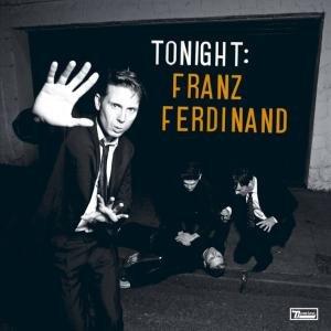 Tonight: Franz Ferdinand (2CD)