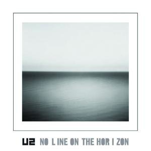 No Line On The Horizon (Ltd.Digi Edt.)