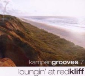 Kampengrooves 7