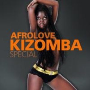 Afrolove/Kizomba/Special