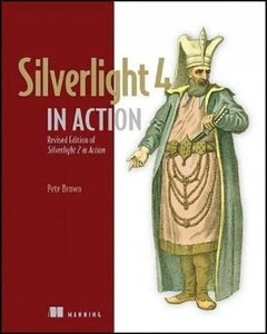 Silverlight 3 in Action