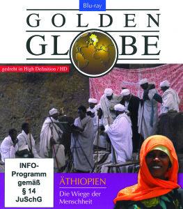 Äthiopien-Die Wiege der Menscheit