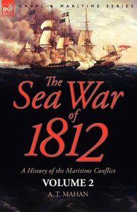 The Sea War of 1812