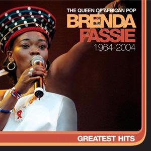 Greatest Hits 1964-2004