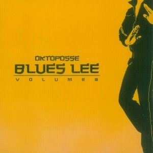 Blues Lee Vol.3