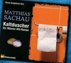 Kaltduscher (ADAC 3)