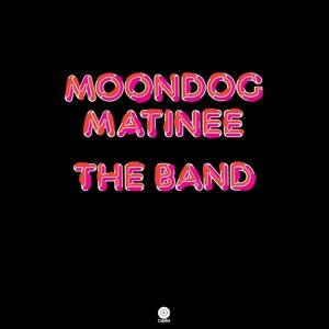 "Moondog Matinee (12"" LP)"