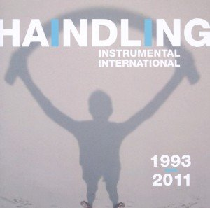 Instrumental-International 1993-2011