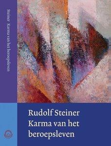 Beroep en karma / druk 1