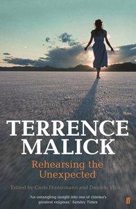 Terrence Malik