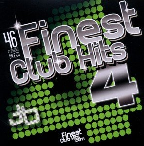 Finest Club Hits Vol.4