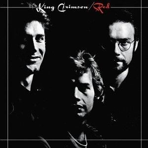 Red (2 CD)
