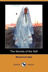 The Secrets of the Self (Dodo Press)