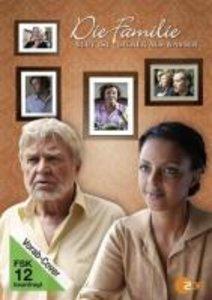 Familiengeheimnisse - Liebe, Schuld und Tod