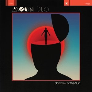 "Shadow Of The Sun (LP+7"")"