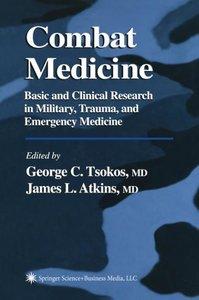 Combat Medicine