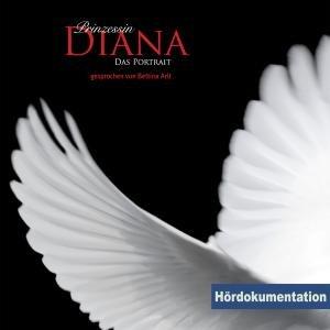 Prinzessin Diana-Das Portrait