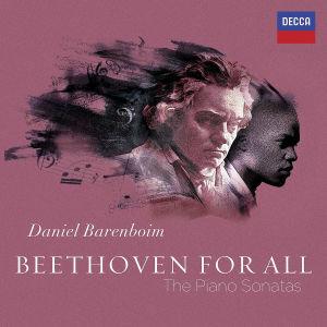 Beethoven Für Alle-Klaviersonaten