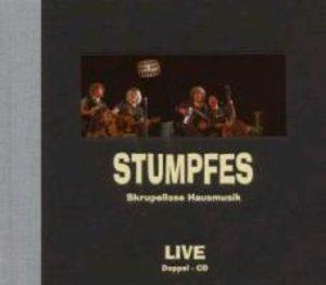 Stumpfes Live 2007