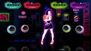 Just Dance 3 (Kinect erforderlich)