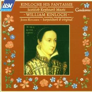 Kinloche His Fantasie