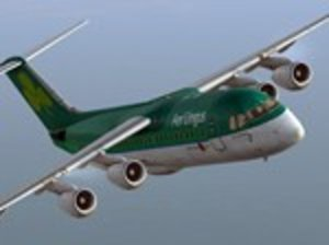 Flight Simulator X - Quality Wings 146: The Complete Collection