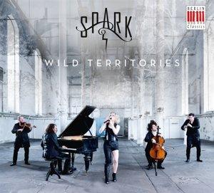Wild Territories