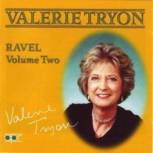 Ravel-Aufnahmen Vol.2