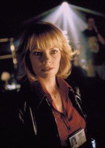 CSI: Las Vegas-Season 13.2