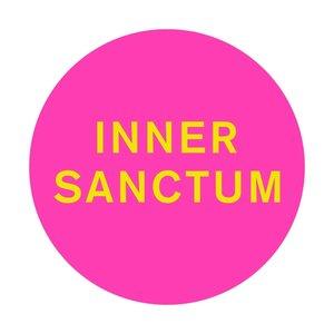 Inner Sanctum (Limited 12'')