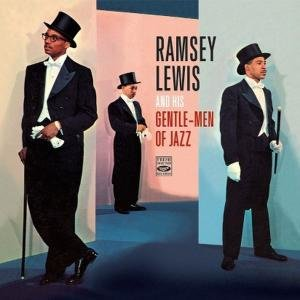 Gentle-Men Of Jazz/Gentle-Men Of Swing
