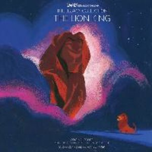 The Legacy Collection: The Lion King
