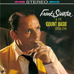 And The Count Basie Orchestra+2 Bonus(Limited Edt 1