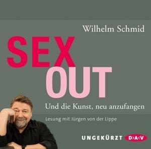 Sexout.Und Die Kunst,Neu Anz