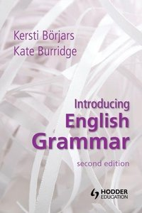 Introducing English Grammar