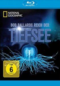Bob Ballards Reich der Tiefsee