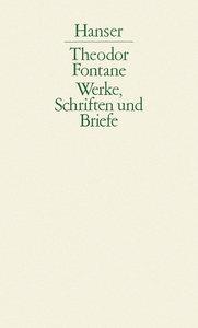 Reiseberichte und Tagebücher. 2. Teilband. Tagebücher
