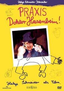 Praxis Dr. Hasenbein!