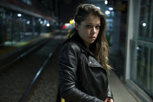 Orphan Black-Staffel 2