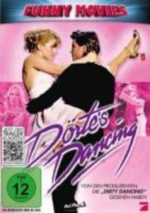 Dörtes Dancing