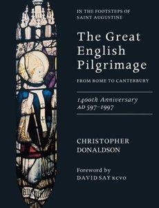 The Great English Pilgrimage