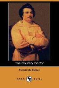 The Country Doctor (Dodo Press)