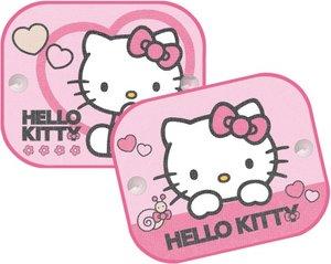 Hello Kitty Sonnenschutz