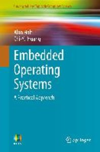 Embedded Operating Systems