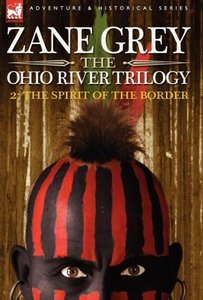 The Ohio River Trilogy 2